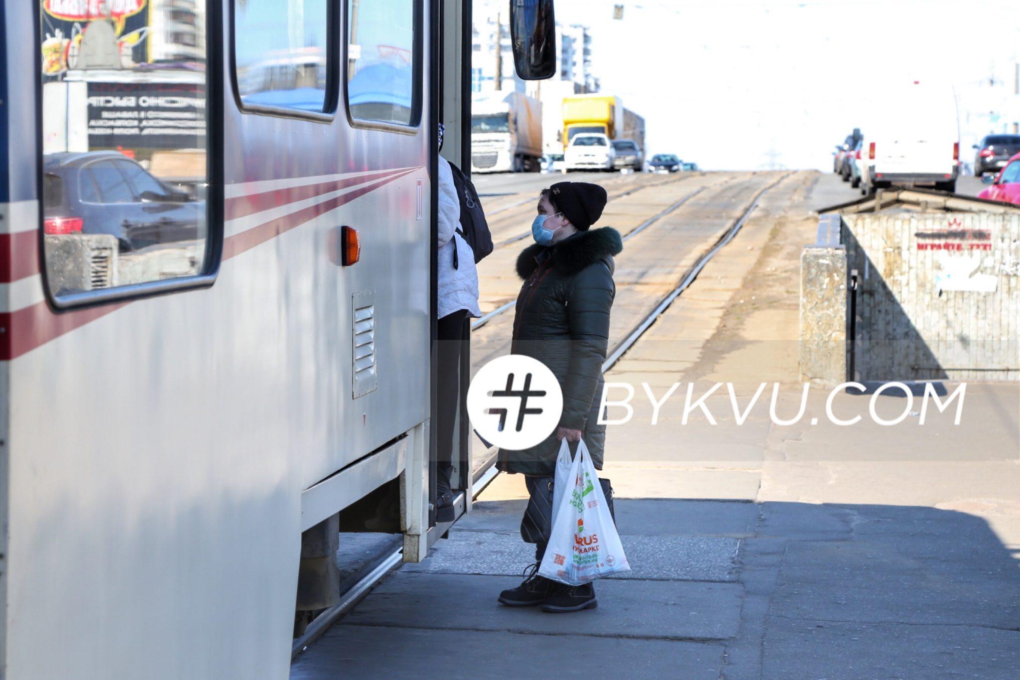 Киев_карантин_спецпропуск