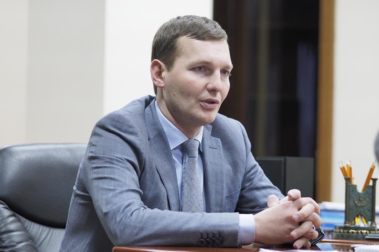 Евгений_Енин