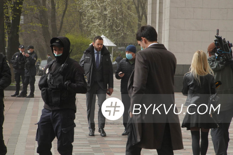 Александр Дубинский_06