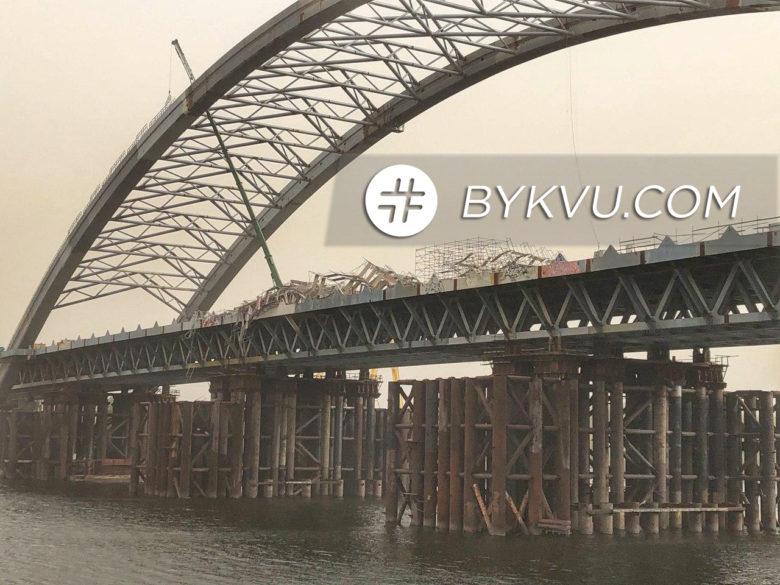 Подольский мост после порывов ветра_01