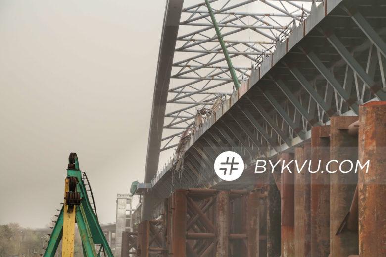 Подольский мост после порывов ветра_02