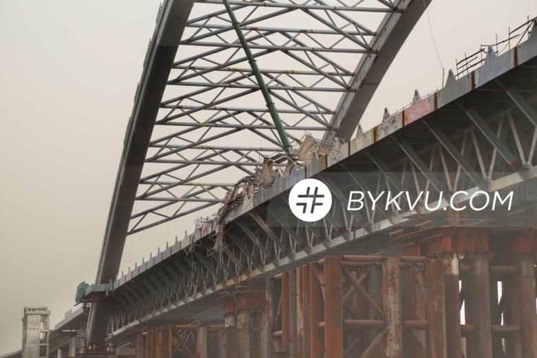 Подольский мост после порывов ветра_03