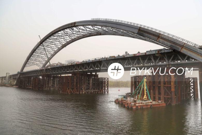 Подольский мост после порывов ветра_05