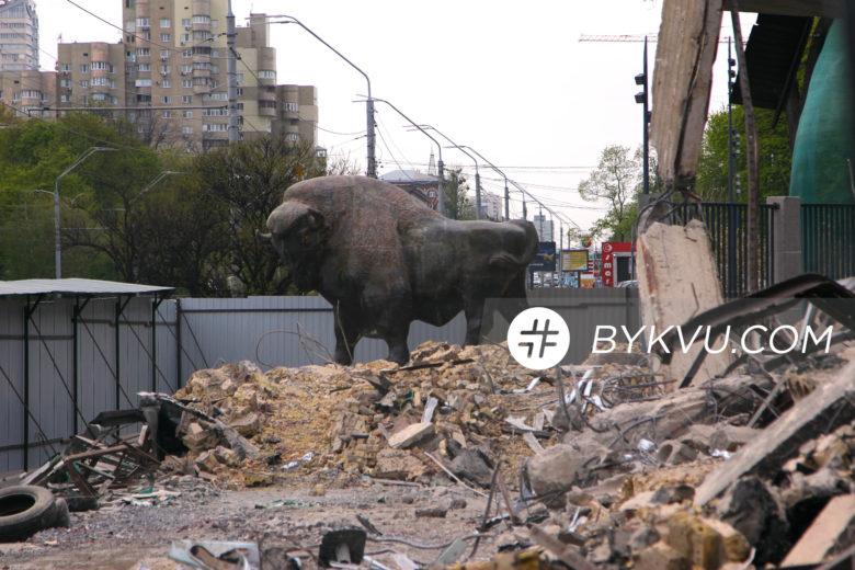 Киевский зоопарк_04