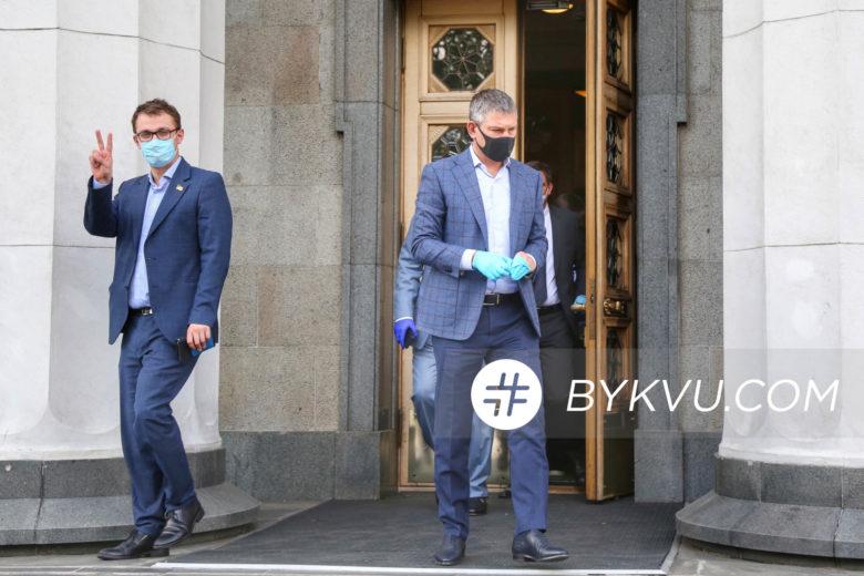 Заседание Верховной Рады 30 апреля_01