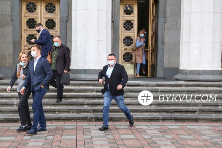 Заседание Верховной Рады 30 апреля_04