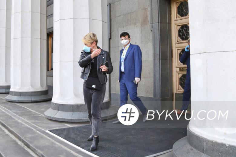 Заседание Верховной Рады 30 апреля_05