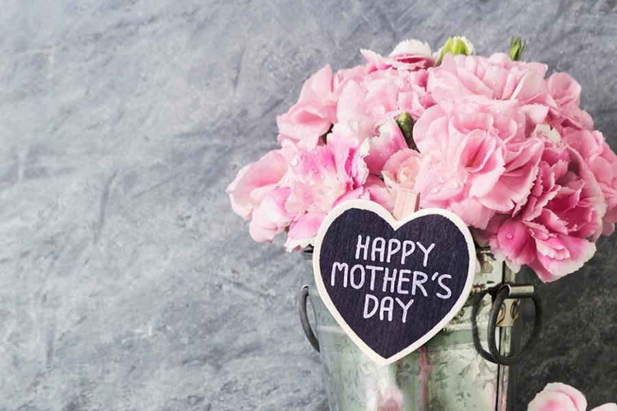 День матери 2020: дата, история и традиции праздника | Новости Украины -  #Буквы