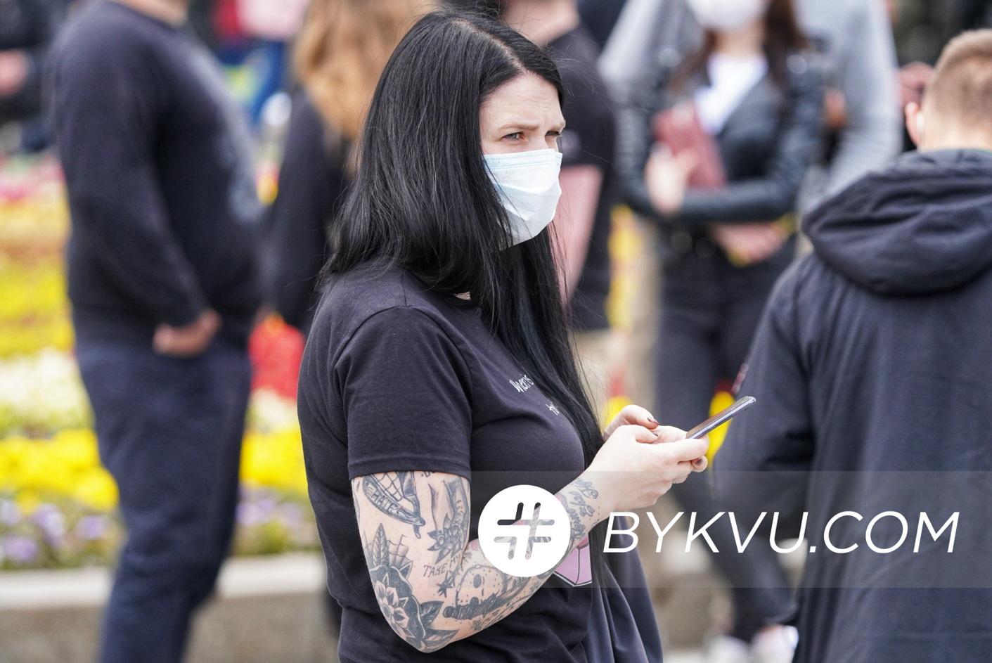 Стоп Реванш_киев_зеленский