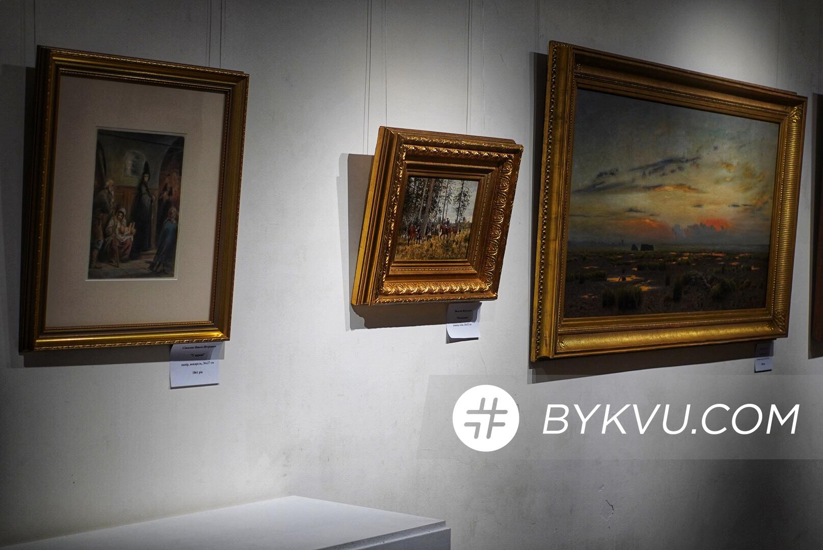 ГБР музей_гончара