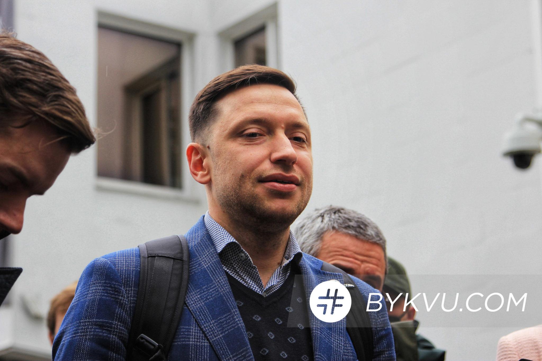 адвокати_Антоненко_Рифмастер_Дугар_Кузьменко