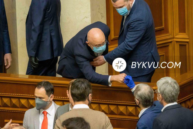 Верховная Рада 4 июня_07