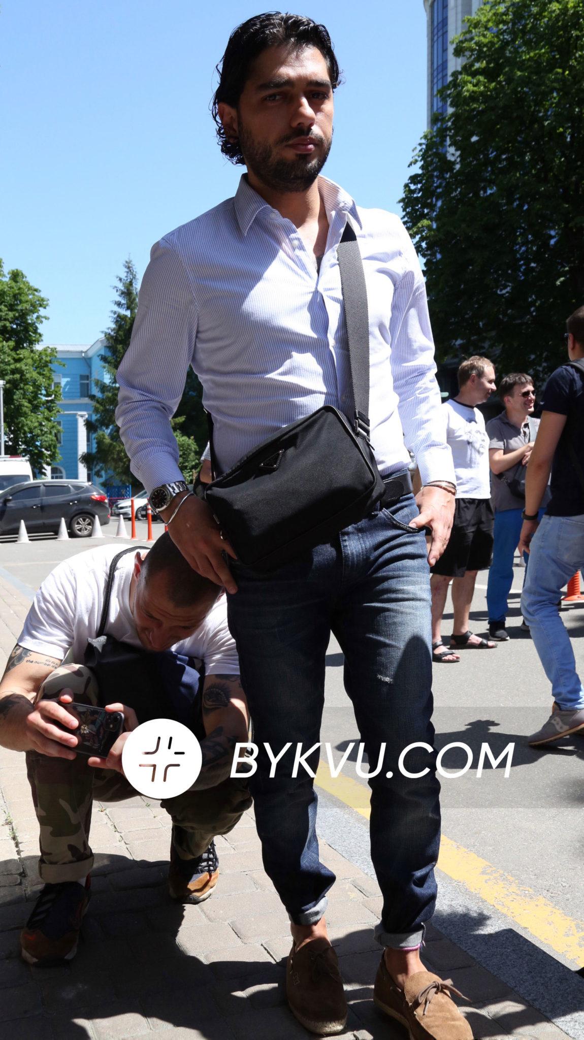 Стерненко_СБУ_Гео_Лерос