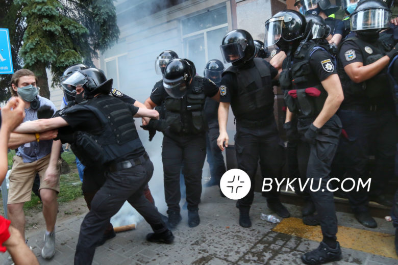 Шевченковский суд_Стерненко_11