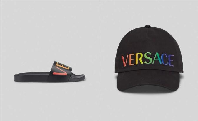 versace_pride