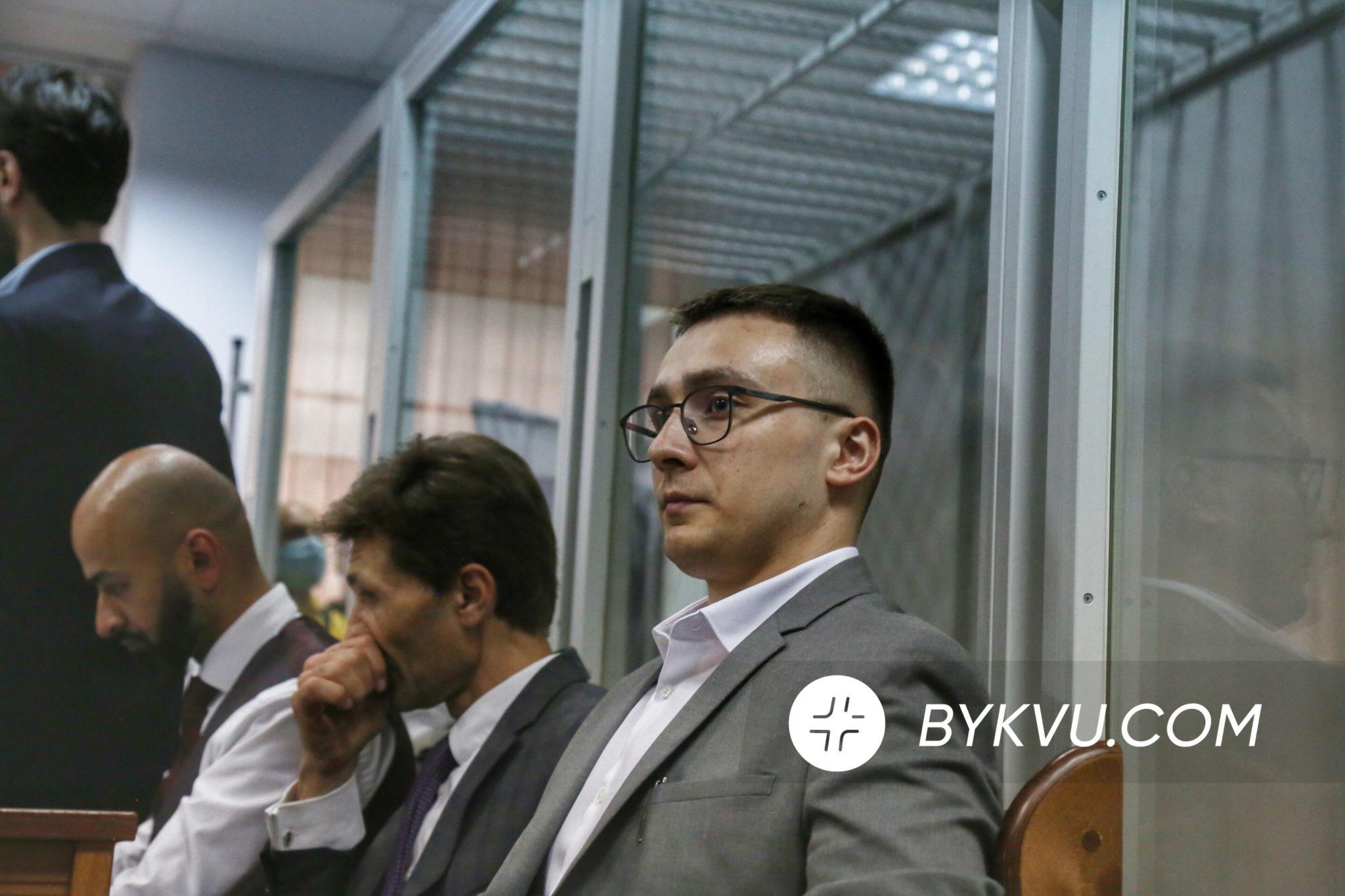 Сергій_Стерненко