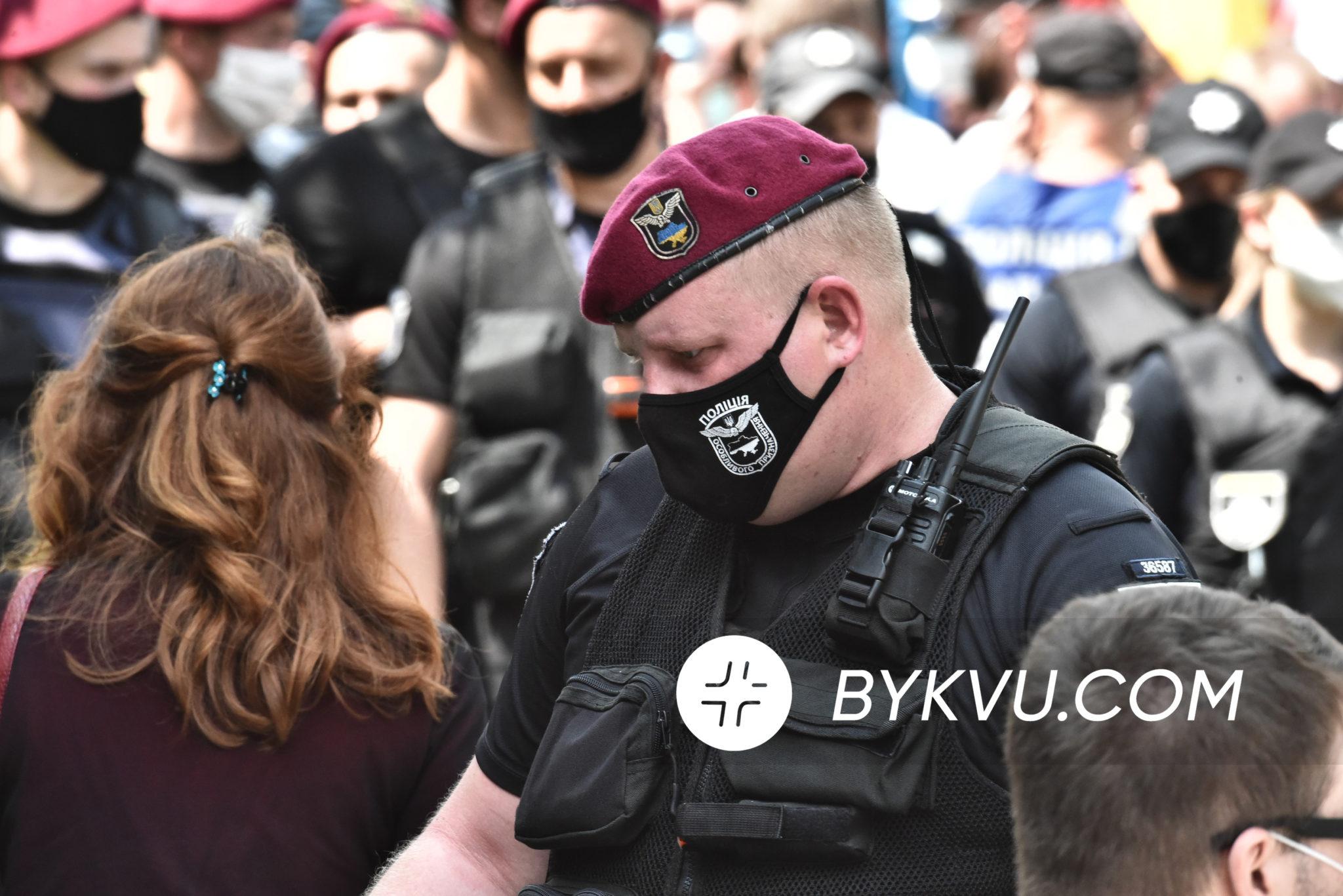 Митинг_шарий_МВД