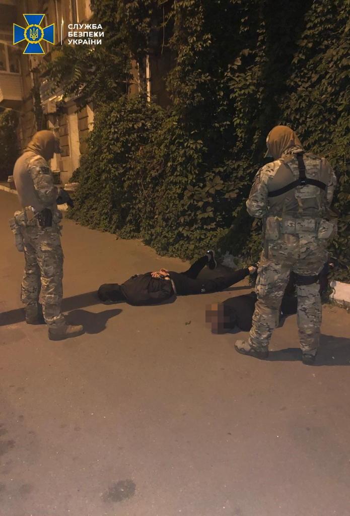 теракт_в_мечети Одесса