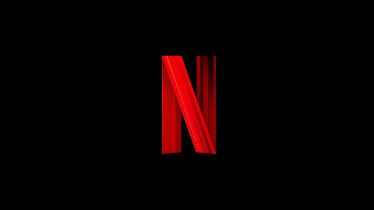 Netflix потратит на контент 17 млрд долларов в этом году