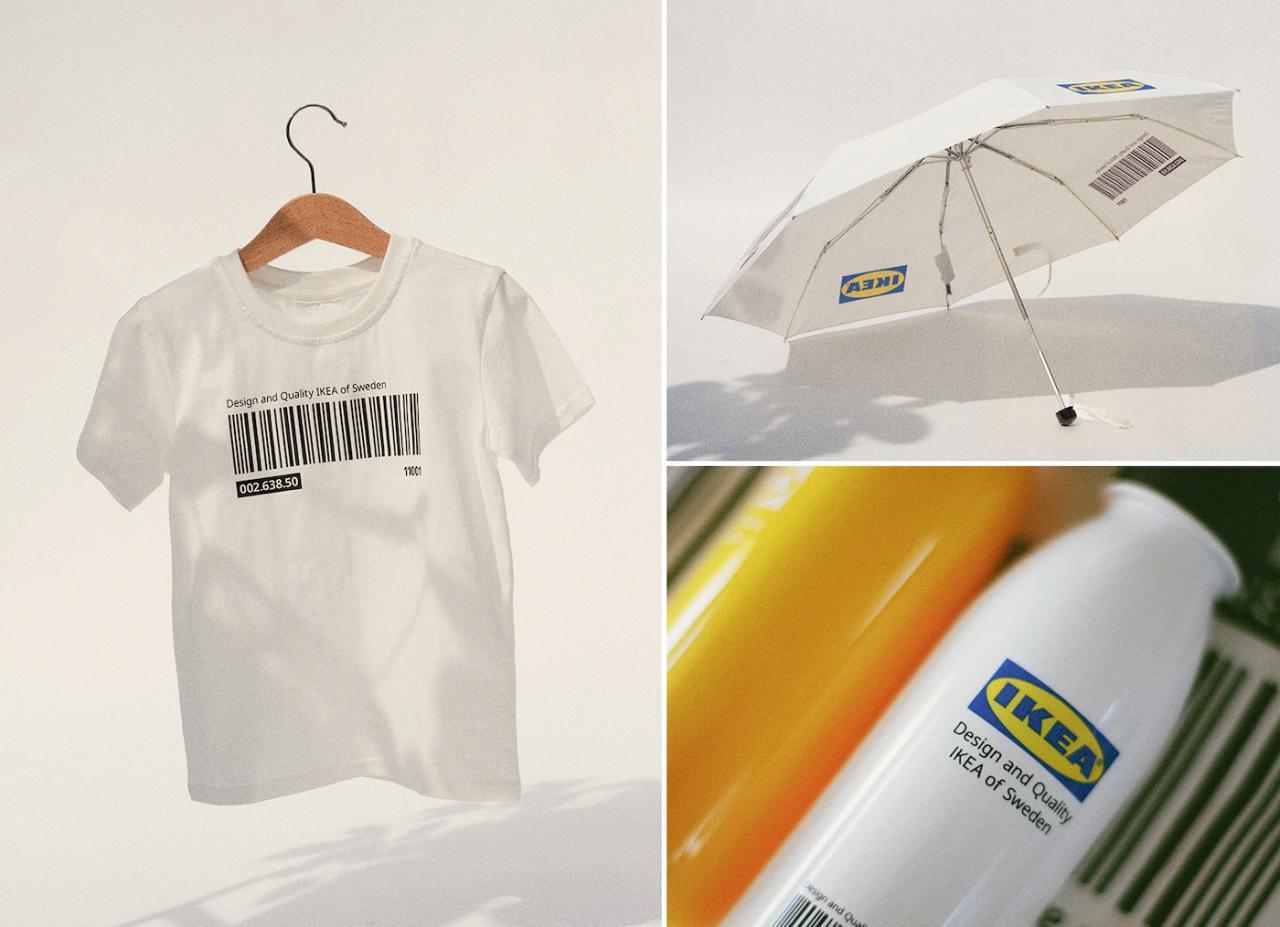 IKEA_eftertrada