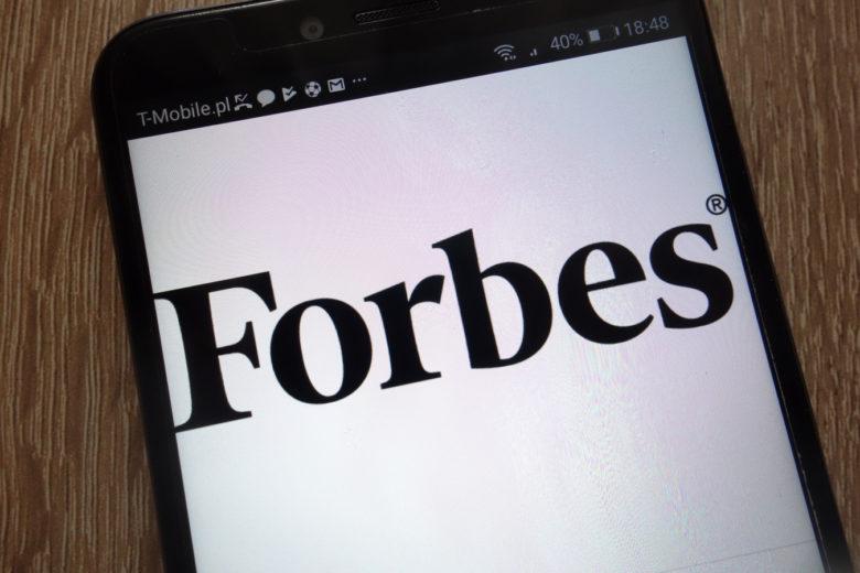 Представлен новый рейтинг 100 самых дорогих брендов мира