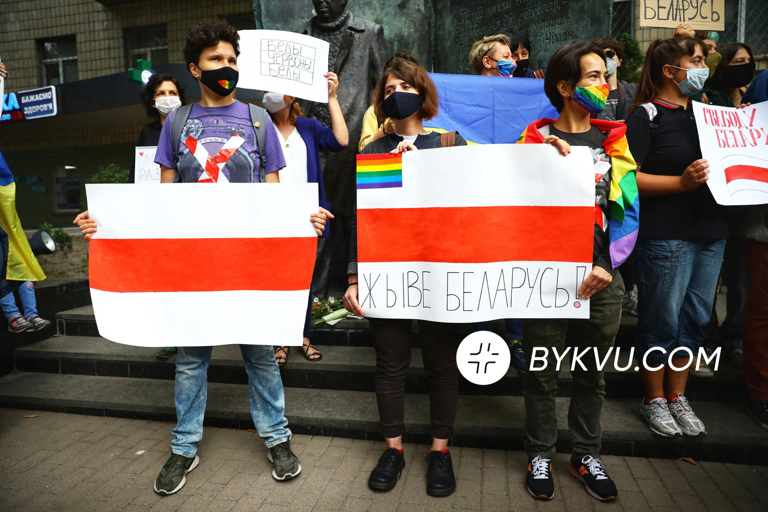 Акція_солідарності_з_Білоруссю