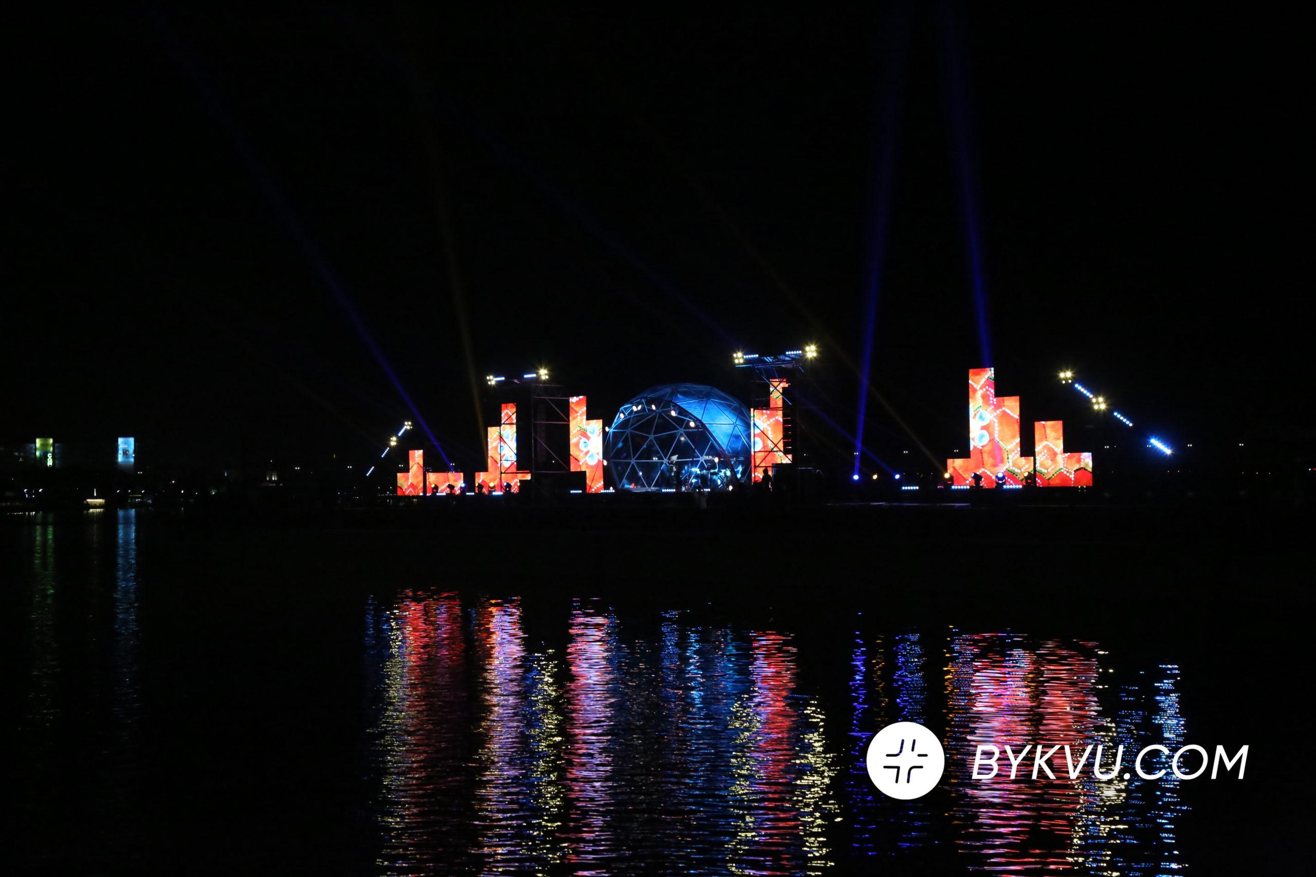 фестиваль ГогольFest