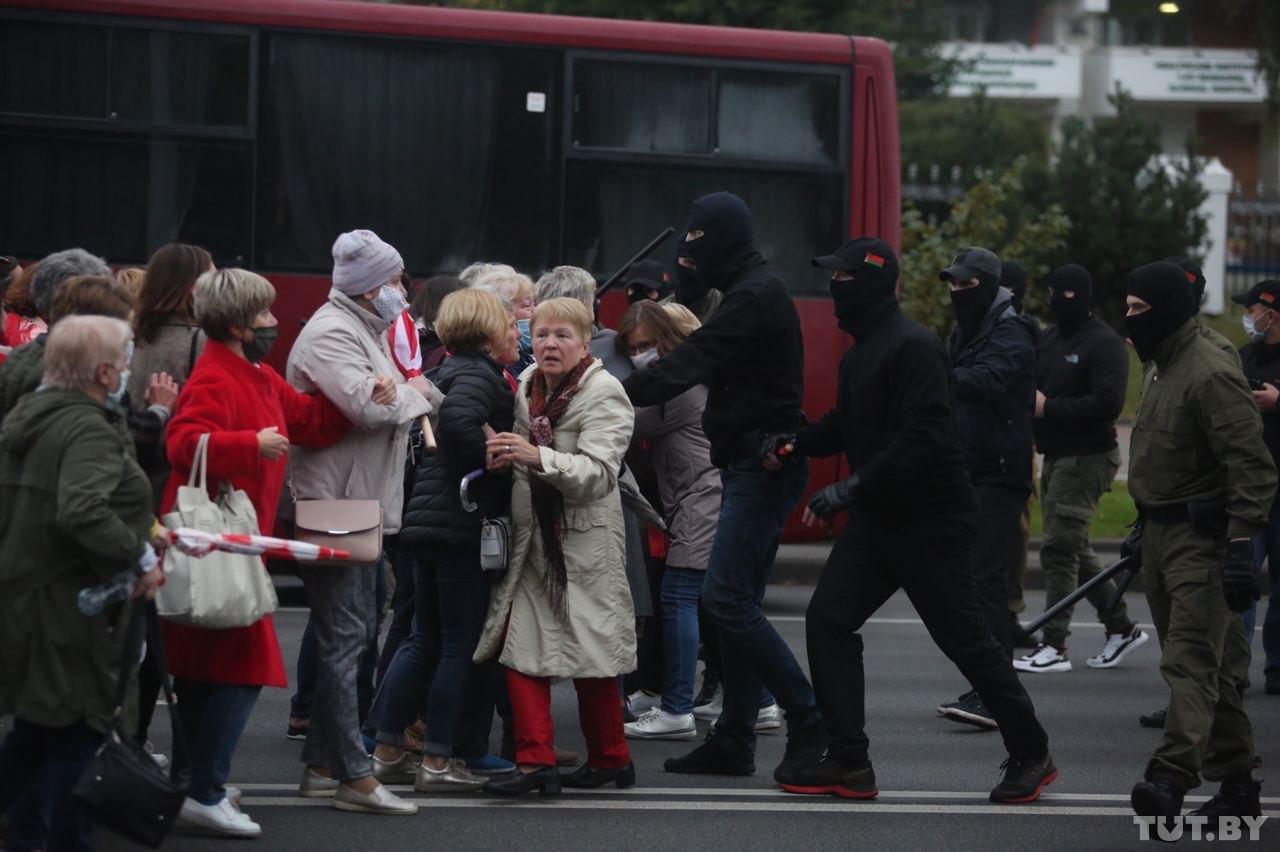 марш_пенсіонерів_Мінськ