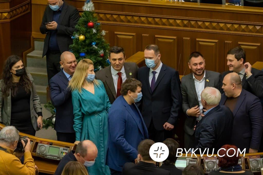 Сергій Шкарлет