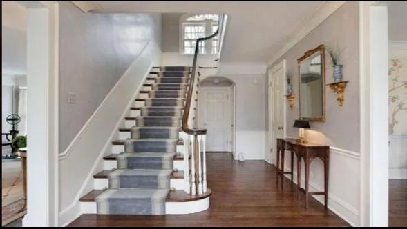 Не узнать. Как выглядит дом из фильма «Один дома» 30 лет спустя (ФОТО) 3