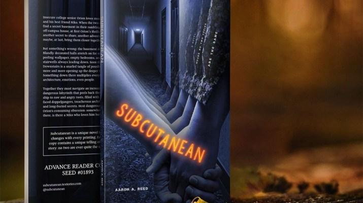 11 непревзойденных научно-фантастических книг 2020 года, которые следует прочитать