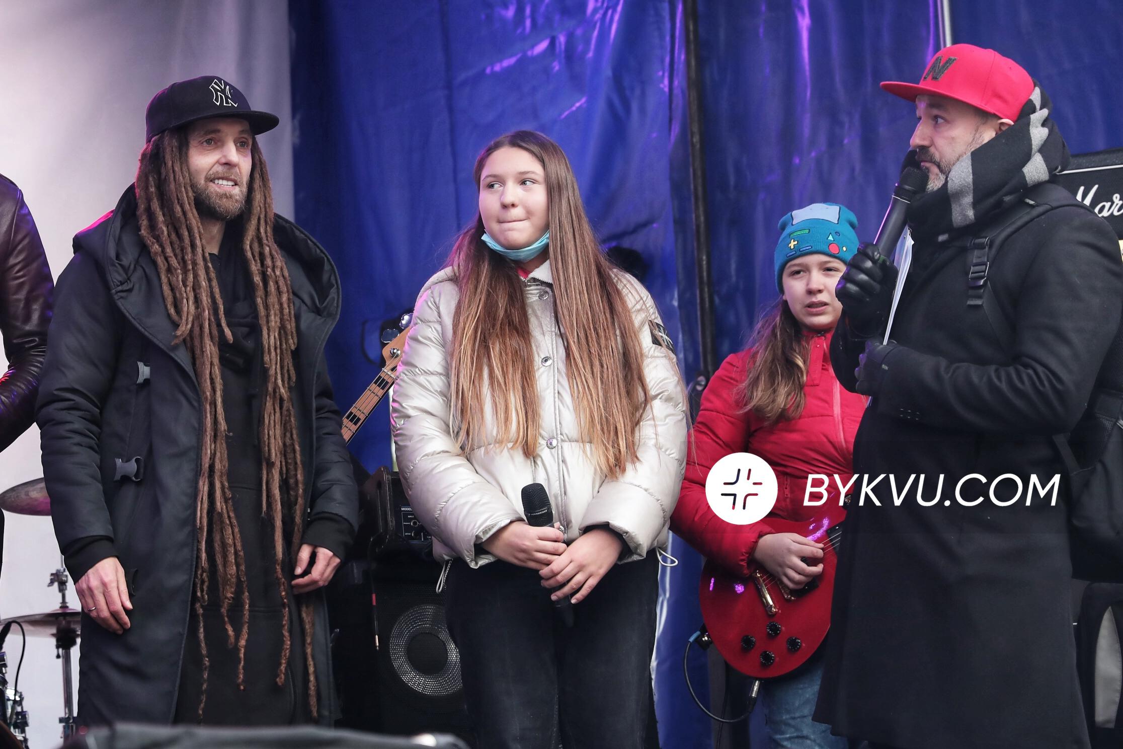 концерт-митинг_Рада