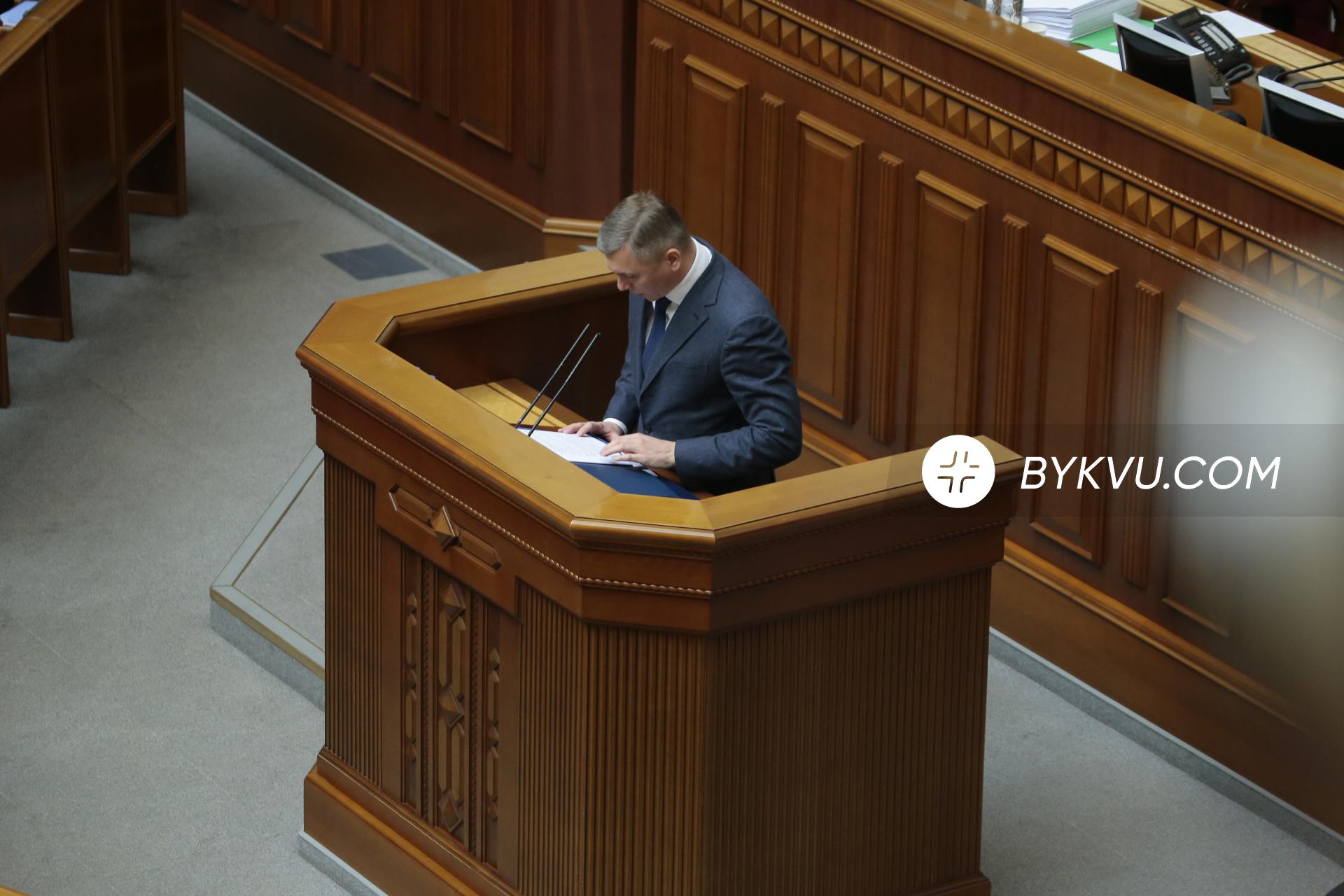 Олексій Сухачов