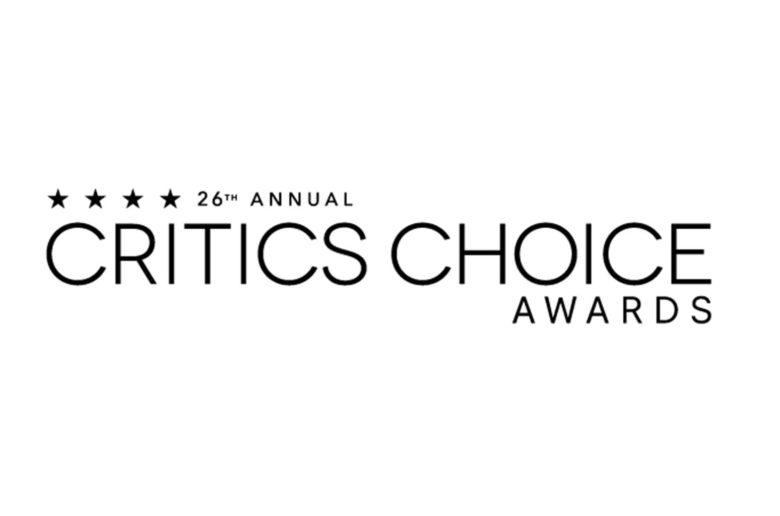 У США оголосили переможців Critics' Choice Awards 2021: список