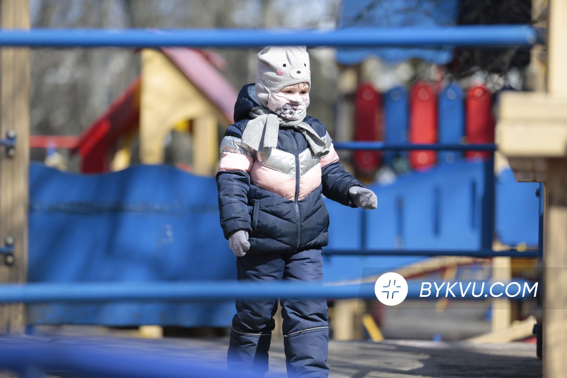парк_карантин