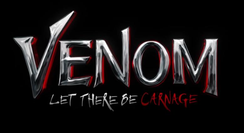 «Веном 2: Карнаж»: з'явився перший трейлер