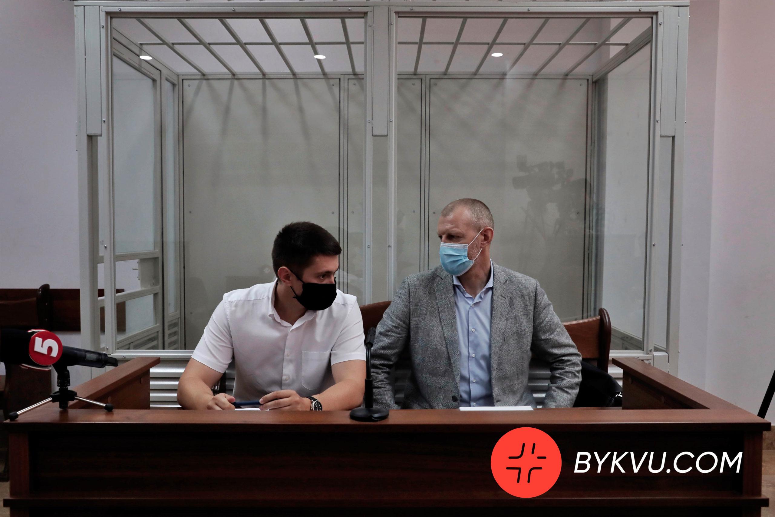 суд_тетерук_вагнергейт