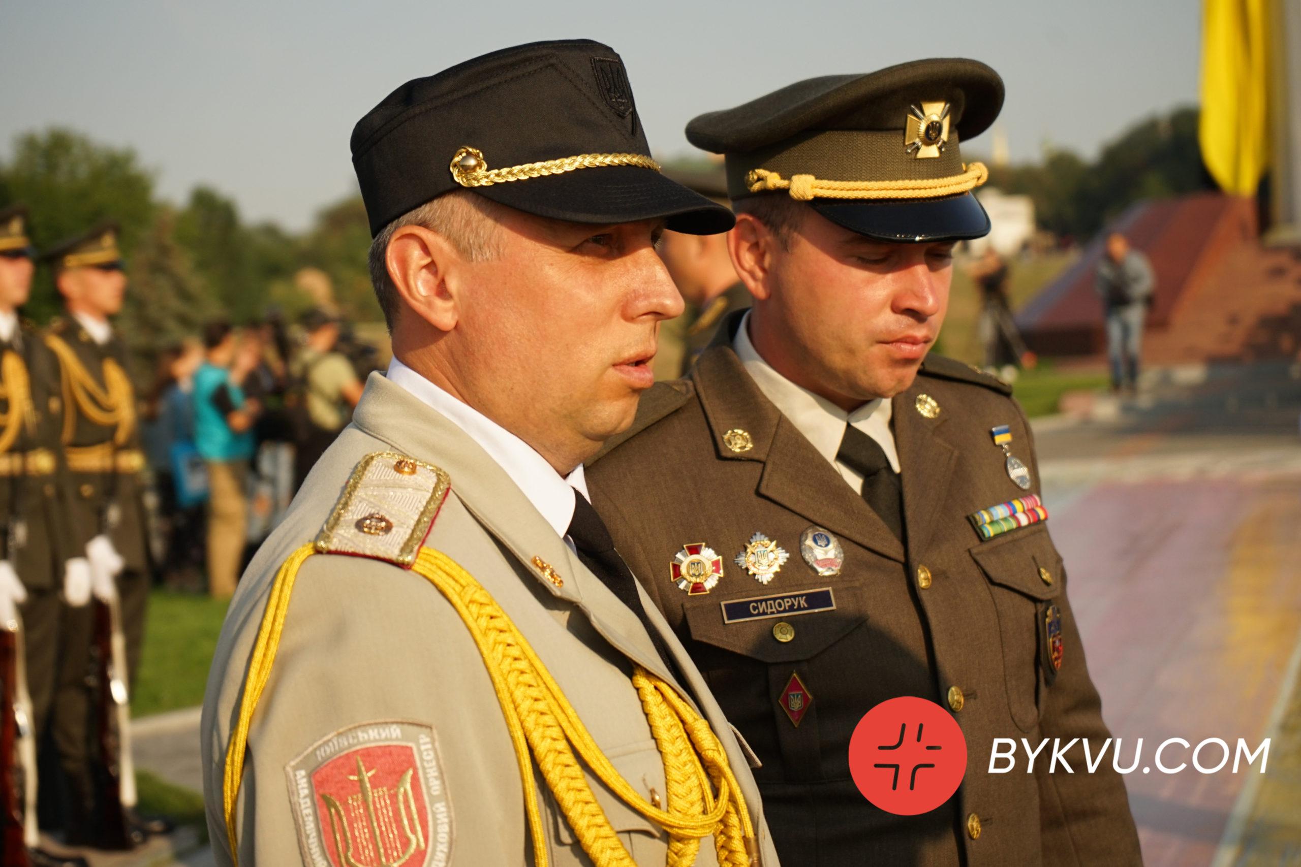https://lb.ua/news/2021/08/23/492279_kiievi_startuvav_samit_pershih_ledi.html