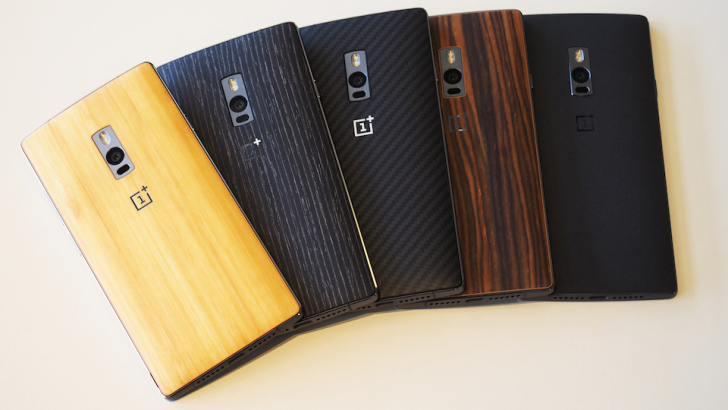 OnePlus Two6