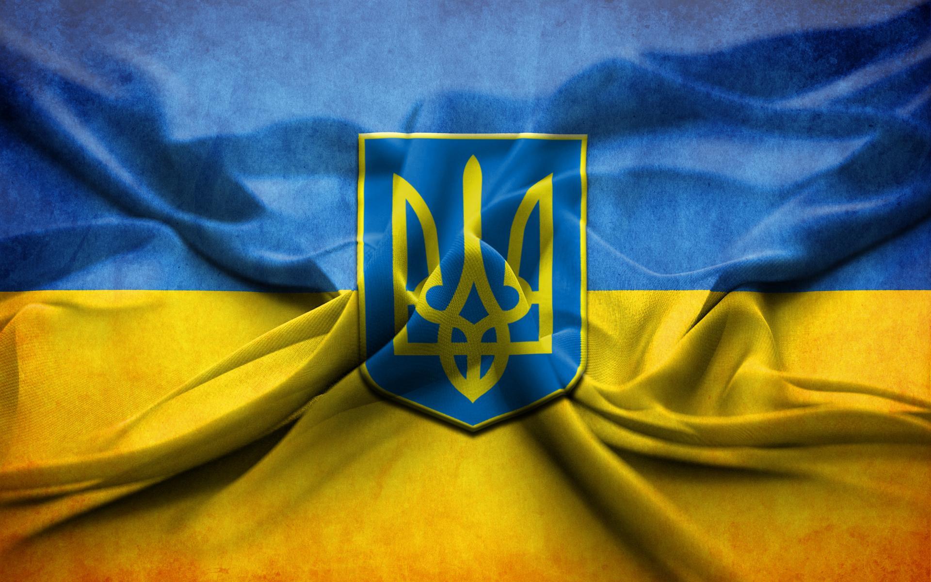1400061289 v makeevke separatisty snyali gerb ukrainy so zdaniya ispolkoma video