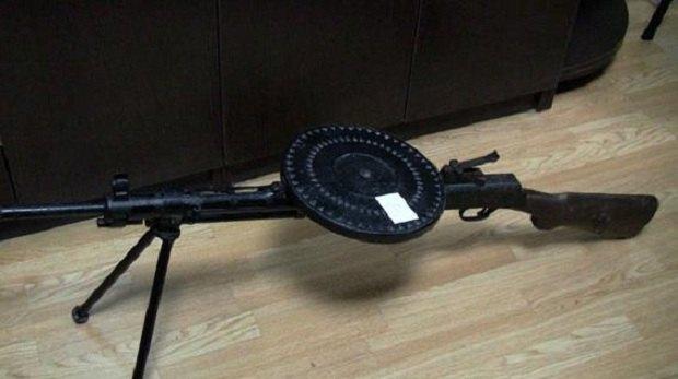 пулемет1