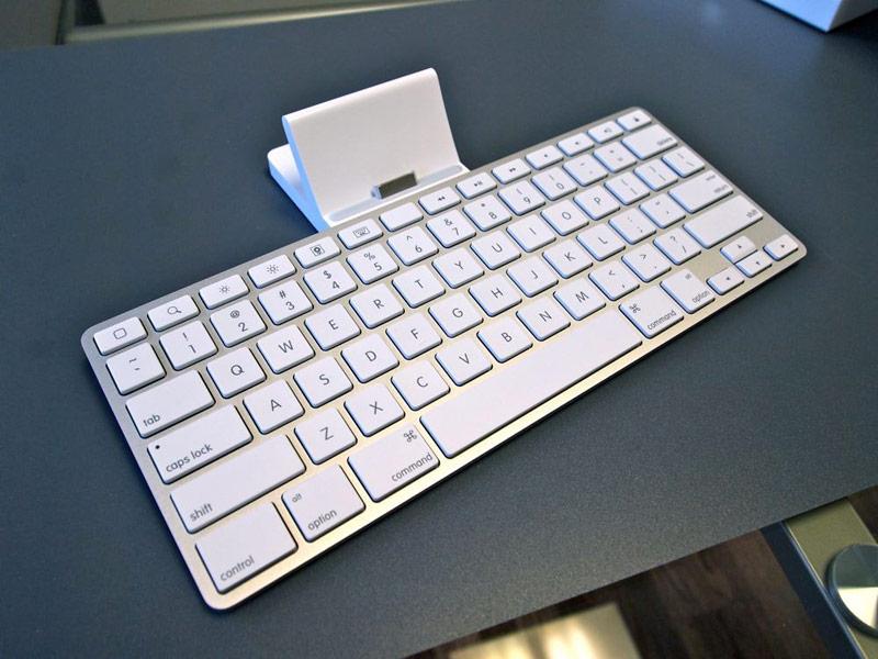 ipad keyboard dock 01 copy