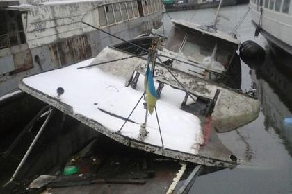 яхта3