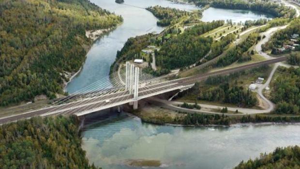 hi nipigon river bridge 852