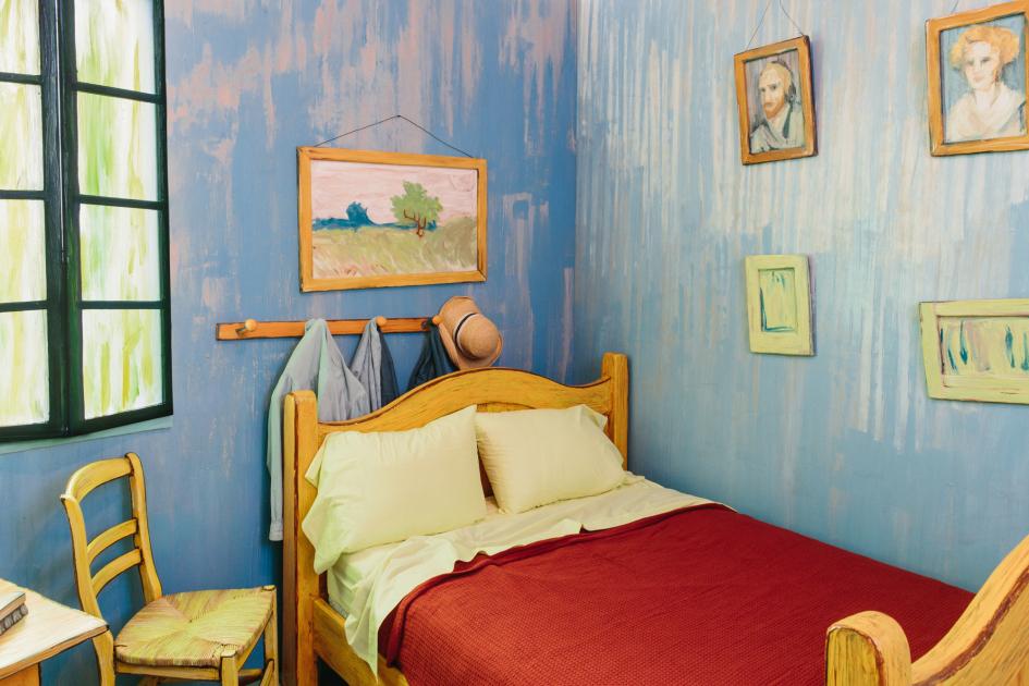комната12