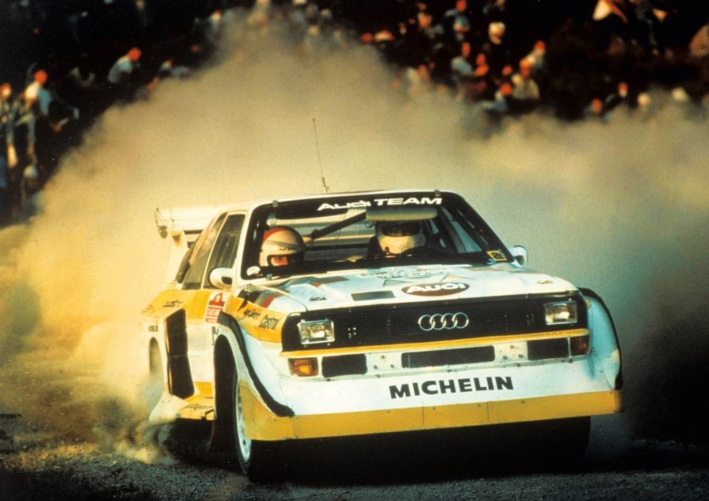 1338563133 1985 audi sport quattro s1 e2 13 1008x713