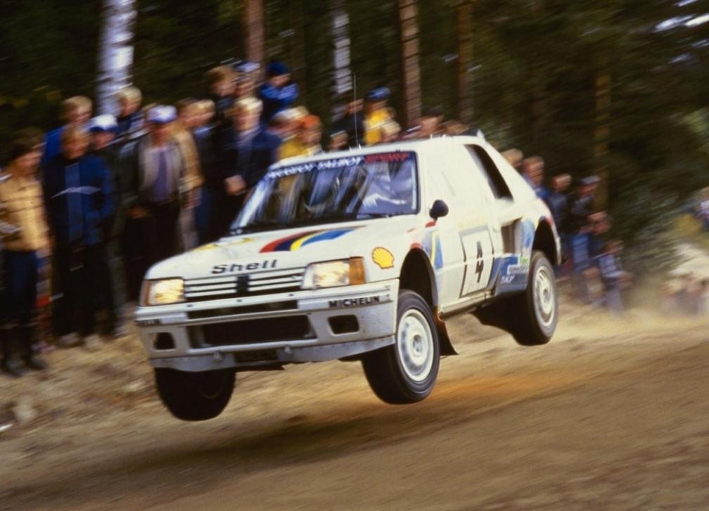 group b rally cars the killer b s 4 1008x727