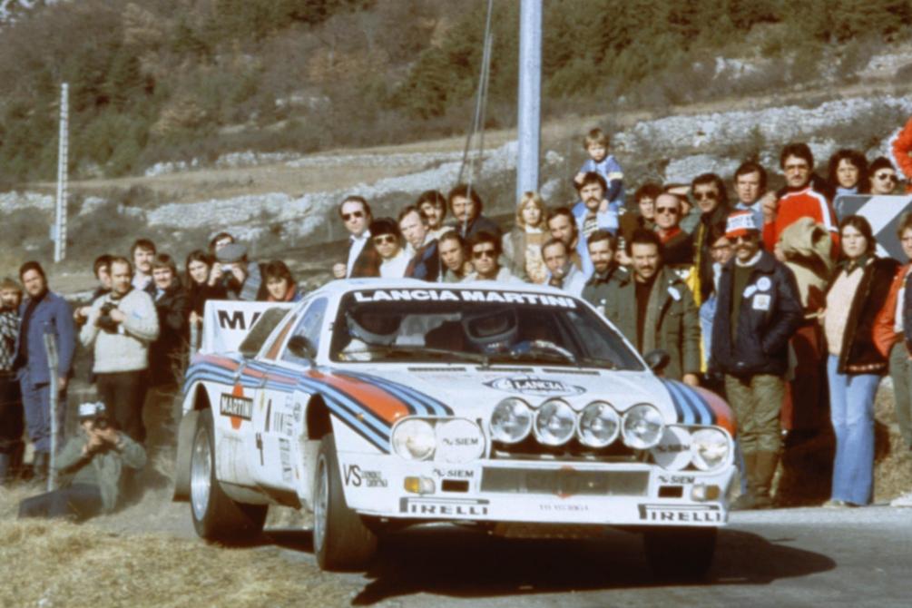 oboi Lancia 037 rally 1983 08 1005x670
