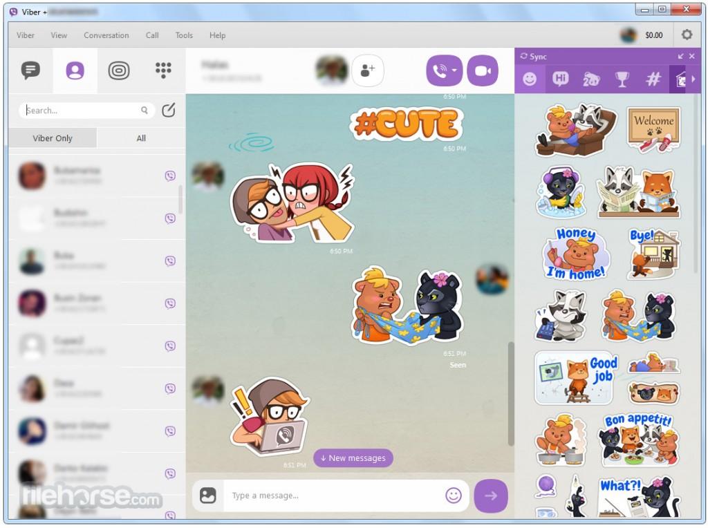 viber for windows screenshot 03 1024x764