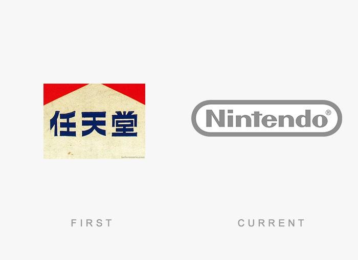 лого10